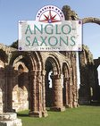 Tracking Down: The Anglo-Saxons in Britain