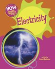 How Does Science Work? Electricity