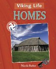Viking Life: Homes