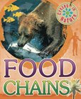 Cycles in Nature: Food Chains