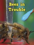Connectors Gold: Bees in Trouble x 6