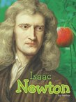 Science Biographies: Isaac Newton