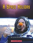A Space Holiday x 6