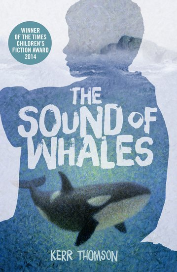The Sound of Whales
