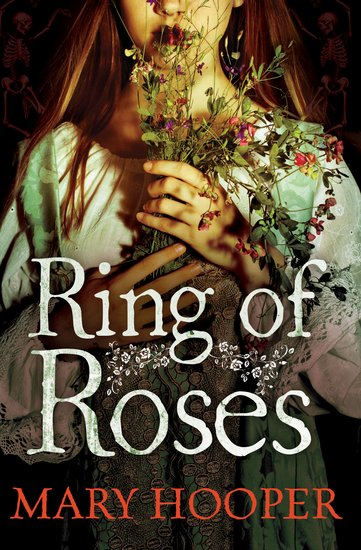 Barrington Stoke Teen: Ring of Roses