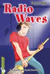 Freestylers Funnies: Radio Waves