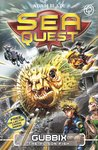 Sea Quest Series 4