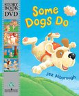 Some Dogs Do: Book and DVD