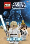LEGO® Star Wars: A New Hope