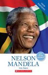 Nelson Mandela revised edition (Book only)