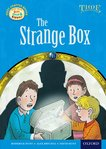 Read With Biff, Chip and Kipper: Time Chronicles - The Strange Box