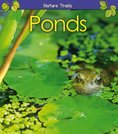 Nature Trails: Ponds