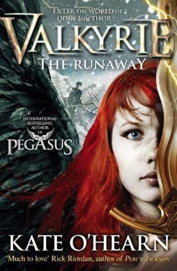Valkyrie: The Runaway
