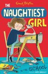 The Naughtiest Girl in the School