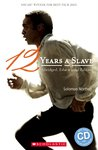 Twelve Years A Slave (Book and CD)