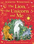 The Lion, The Unicorn and Me (PB) (NE)