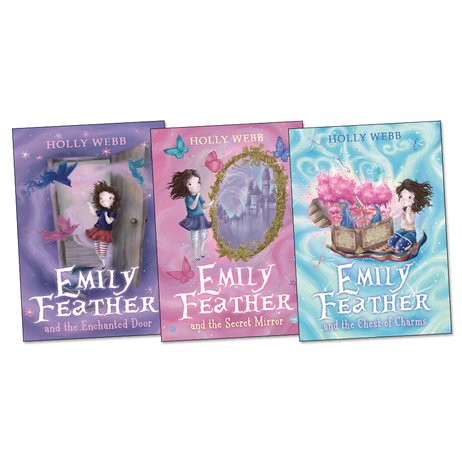 Emily Feather Trio