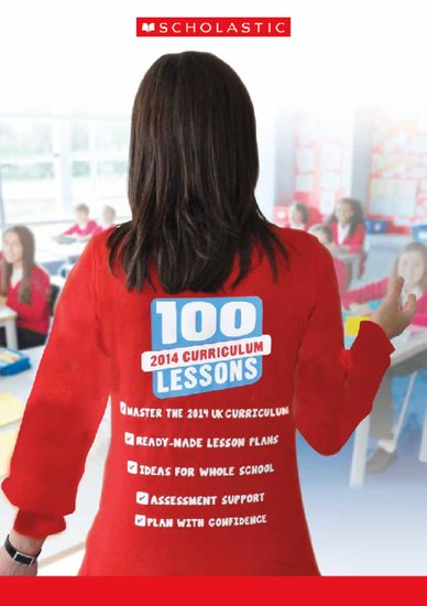 100 Lessons Export Order Form