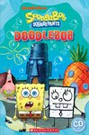 SpongeBob Squarepants: DoodleBob (Book and CD)