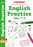National Curriculum English Practice Book for Year 3
