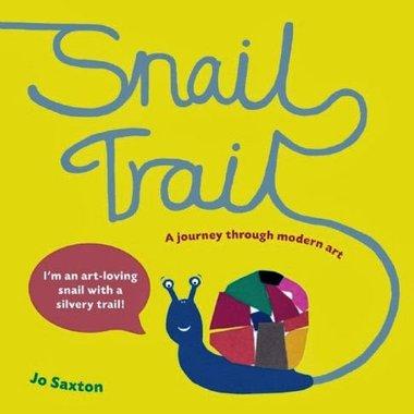snail-trail.jpg