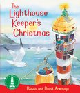 The Lighthouse Keeper's Christmas
