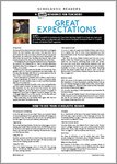 Great Expectations - Resource Sheets and Answers (4 pages)