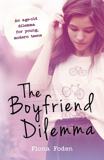 The Boyfriend Dilemma