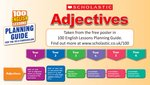 adjectives.jpg