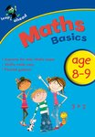 Leap Ahead: Maths Basics (Ages 8-9)