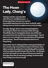 Chinese Moon Lady story