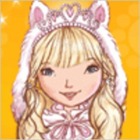 Secret Kingdom Summer avatar