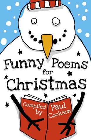 Funny Poems for Christmas