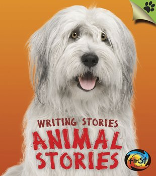 Writing Stories: Animal Stories