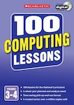 100 Computing Lessons for the New Curriculum
