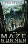 The Maze Runner (Film Edition)