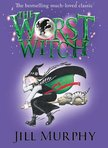 The Worst Witch x 30