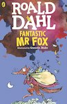Fantastic Mr Fox x 30