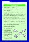 Make an anemometer