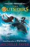 Gods and Warriors: The Outsiders