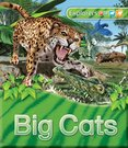 Explorers: Big Cats