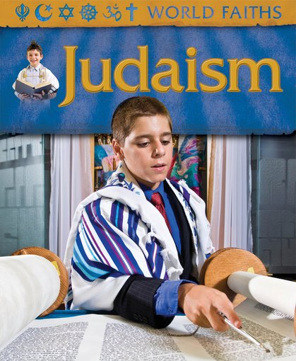 World Faiths: Judaism