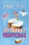 On Planet Fruitcake