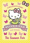 Hello Kitty and Friends: The Summer Fair
