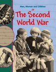 Men, Women and Children in the Second World War