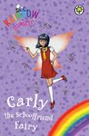 Rainbow Magic Special: Carly the Schoolfriend Fairy