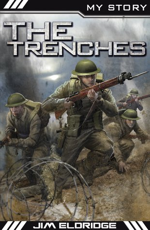 The Trenches