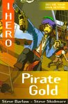 Edge: I Hero - Pirate Gold