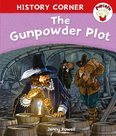 Popcorn History Corner: The Gunpowder Plot