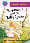 Fairytale Jumbles - Rapunzel and the Billy Goats